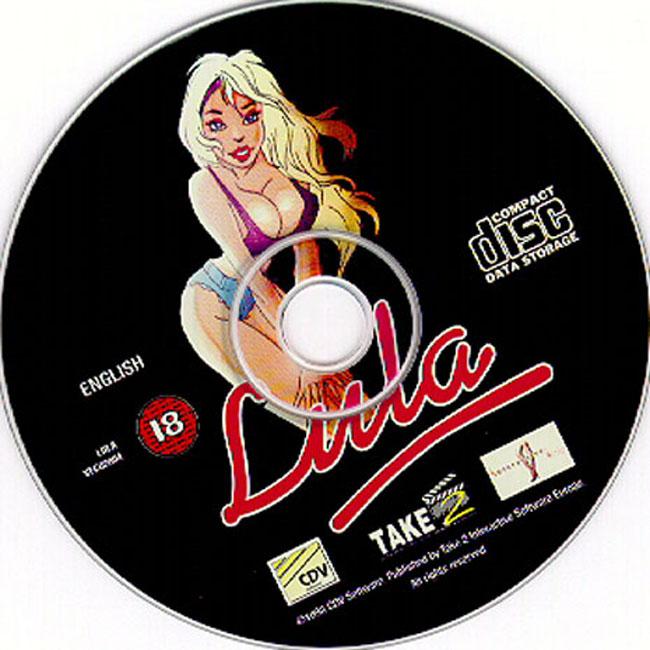 Lula the sexy empire digital download price comparison