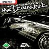 Need for Speed: Most Wanted Black Edition - predný CD obal