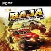 Baja: Edge of Control HD - predný CD obal