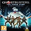 Ghostbusters: The Video Game - Remastered - predný CD obal
