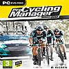 Pro Cycling Manager 2019 - predný CD obal