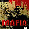 Mafia: The City of Lost Heaven - predný CD obal