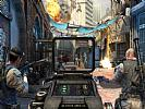 Call of Duty: Black Ops 2 - screenshot