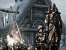 The Elder Scrolls V: Skyrim - Dragonborn - screenshot