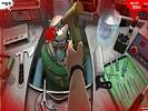 Surgeon Simulator 2013 - screenshot #2