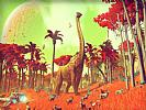 No Man's Sky - screenshot #16