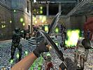 Counter-Strike Nexon: Zombies - screenshot