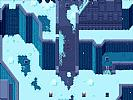Titan Souls - screenshot #6