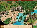 Age of Empires II HD: Rise of the Rajas - screenshot