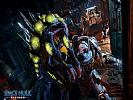 Space Hulk: Tactics - screenshot