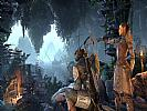 The Elder Scrolls Online: Summerset - screenshot