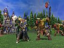 Warcraft III: Reforged - screenshot #16