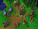 Warcraft III: Reforged - screenshot #14