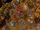 Warcraft III: Reforged - screenshot #13