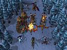 Warcraft III: Reforged - screenshot #4