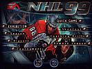 NHL 99 - screenshot #16