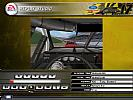 Nascar Thunder 2004 - screenshot #16