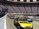 Nascar Thunder 2004 - screenshot #14