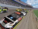 Nascar Thunder 2004 - screenshot #9