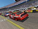Nascar Thunder 2004 - screenshot #8