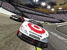Nascar Thunder 2004 - screenshot #7