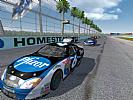 Nascar Thunder 2004 - screenshot #6