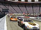 Nascar Thunder 2004 - screenshot #2