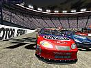Nascar Thunder 2004 - screenshot #1