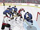 NHL 99 - screenshot #5