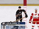 NHL 99 - screenshot #3