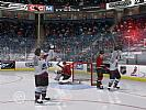 NHL 07 - screenshot #11