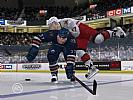 NHL 07 - screenshot #10