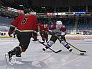 NHL 07 - screenshot #9
