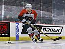 NHL 07 - screenshot #8
