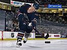 NHL 07 - screenshot #6