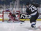 NHL 07 - screenshot #3