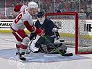 NHL 07 - screenshot #2
