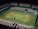 Roland Garros: French Open 2000 - screenshot #16
