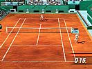 Roland Garros: French Open 2000 - screenshot #12