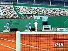 Roland Garros: French Open 2000 - screenshot #11