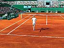 Roland Garros: French Open 2000 - screenshot #10