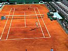 Roland Garros: French Open 2000 - screenshot #2