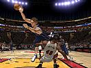 NBA Live 07 - screenshot #3