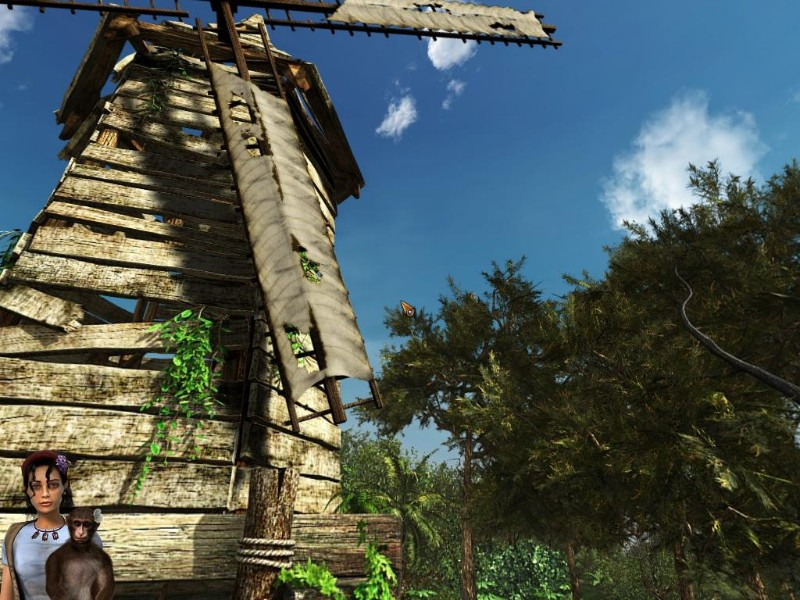 4.jpg - Возвращение на Таинственный остров 2 / Return to Mysterious