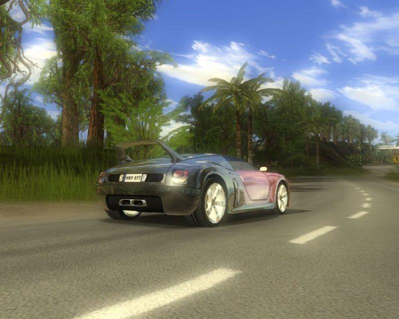 Xpand rally xtreme - скачать полную версию - small-games info.