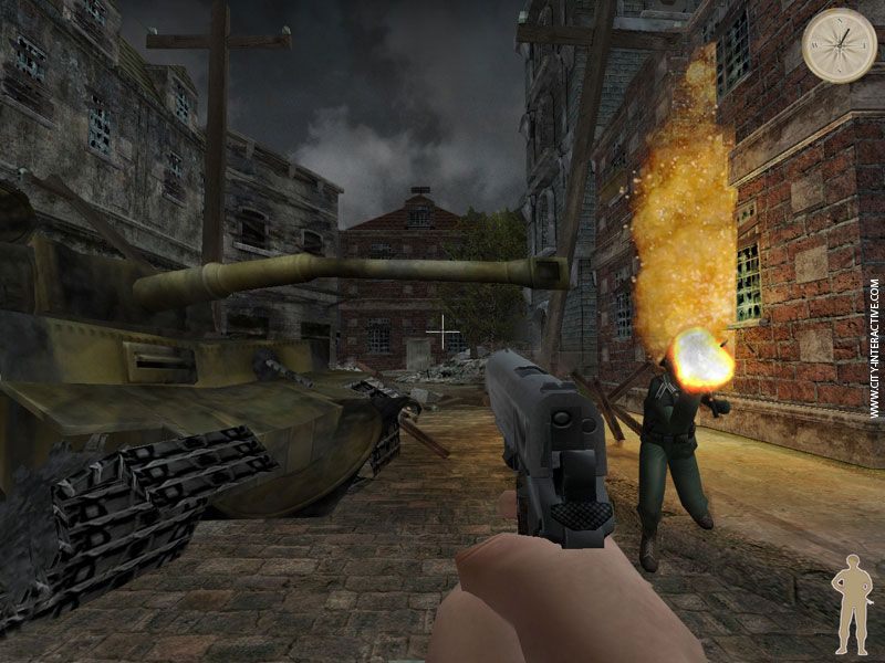 Images: battlestrike force of resistance skidrow torrent downloads