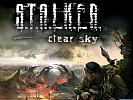 S.T.A.L.K.E.R.: Clear Sky - wallpaper #5