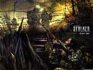 S.T.A.L.K.E.R.: Clear Sky - wallpaper #10