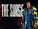 The Surge - wallpaper #2