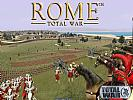 Rome: Total War - wallpaper #1